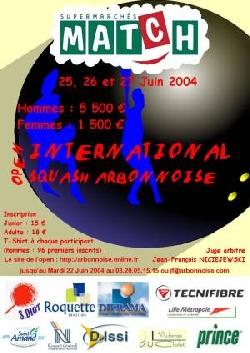 Open 2004